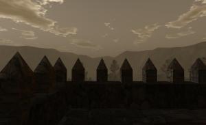 Castelo SKY 10_001