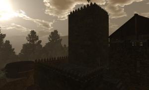 Castelo SKY 11_001