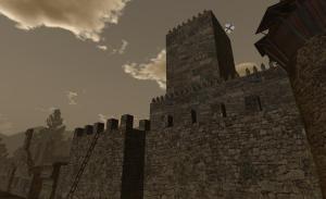 Castelo SKY 1_001