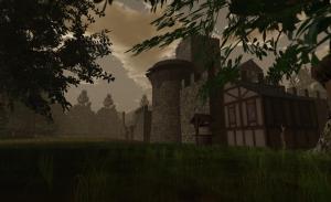 Castelo SKY 2_001
