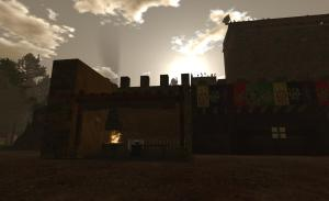 Castelo SKY 4_001