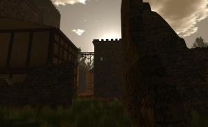 Castelo SKY 5_001